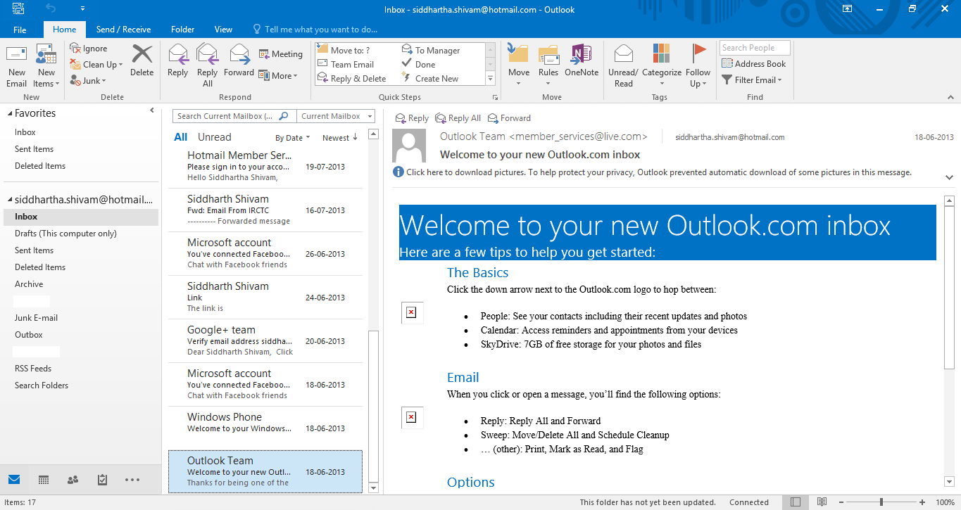 setup-email-outlook-2016-7