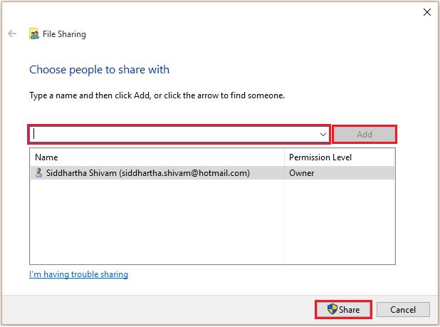 share-folder-windows-10-3
