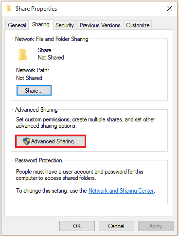 share-folder-windows-10-4