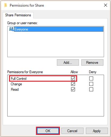 share-folder-windows-10-6