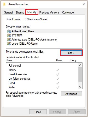 share-folder-windows-10-7