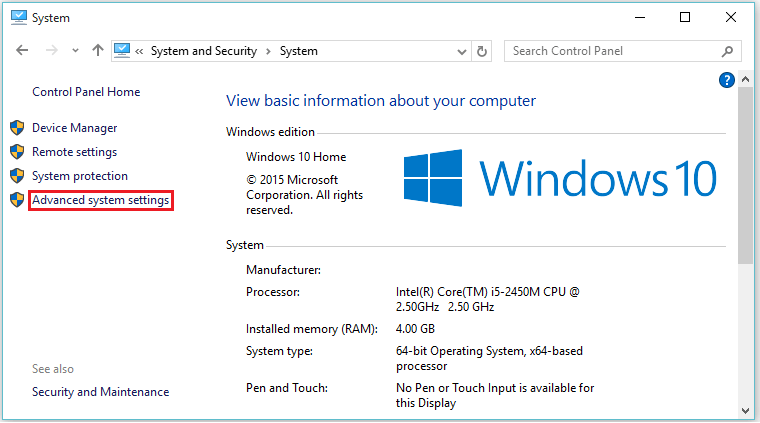 speed-up-graphisc-windows-10-2