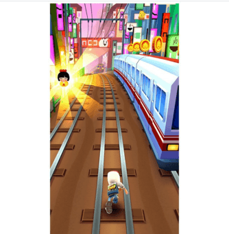 subway-surfer-fb-min