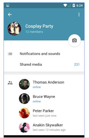 telegram-whatsapp-alternative