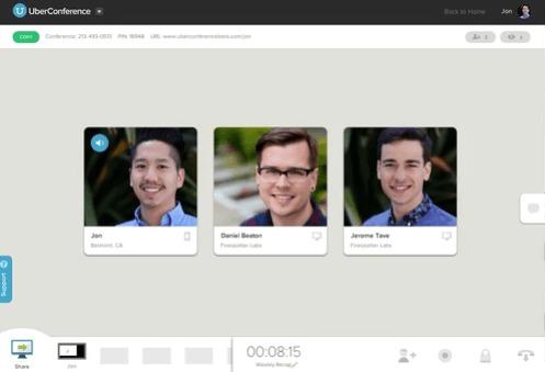 uber-conference-skype-alternative-min
