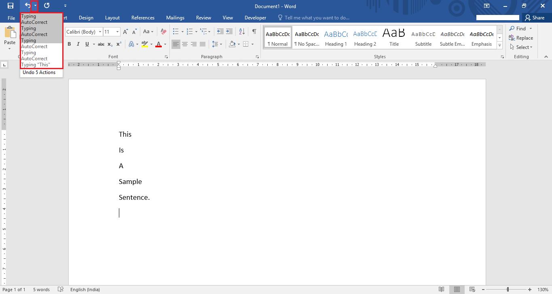 undo-feature-word-2016-4