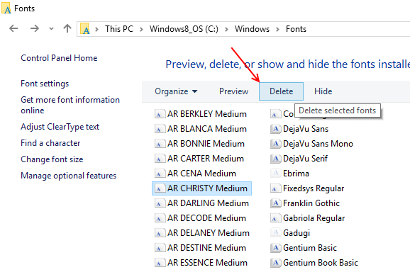 uninstall-fonts-windows-10-1