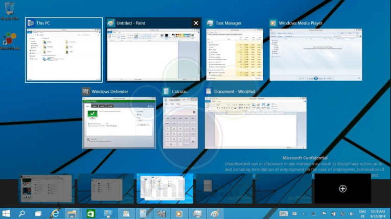 virtual-desktop-windows-10-min