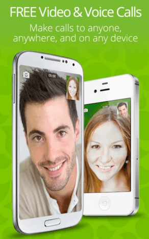wechat-whatsapp-alternative-min