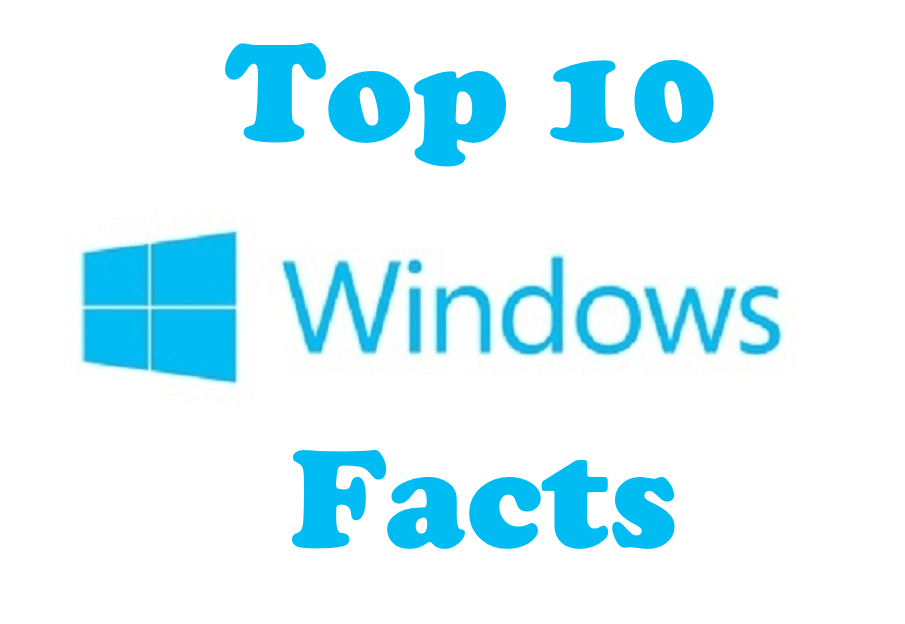 windows-10-facts-min