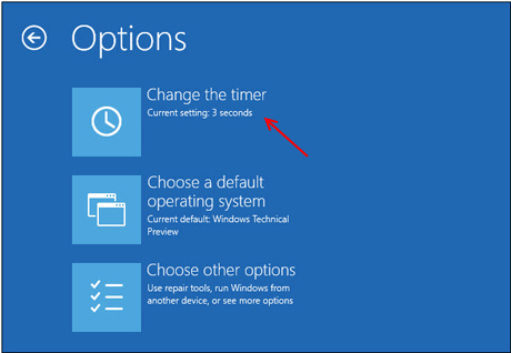 windows10-change-timer