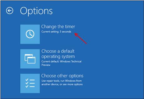windows10-change-timer