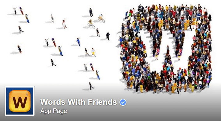 words-with-friends-fb-game-min