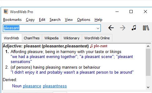 German Arabic Dictionary  Pc