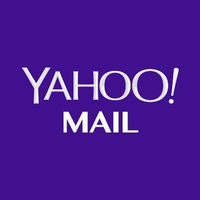 yahoo-mail
