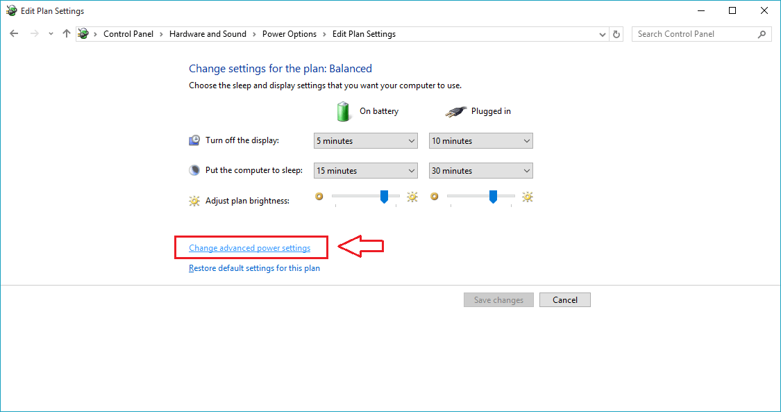 Command To Disable Hibernation In Windows 7 – Fondos de Pantalla