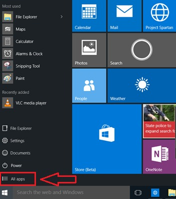 How to Send and Receive Fax on Windows 10