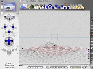 300px-Bryce5screenshot