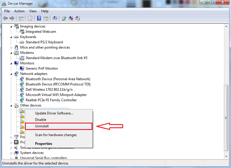 how to use driver verifier