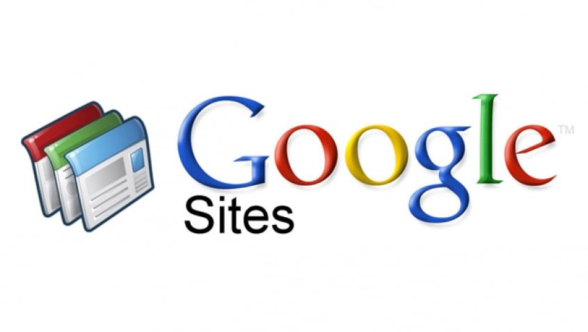 GoogleSites-logo-min