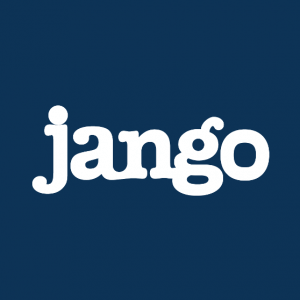 Jango_free-internet-radio
