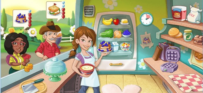 Kitchen-Scramble-puzzle-min