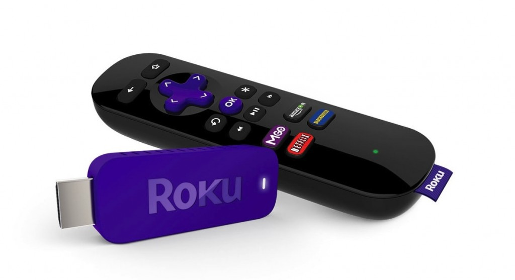Streaming-roku-chromecast-alternative-best-min