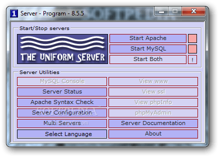 Uniform-Server-min