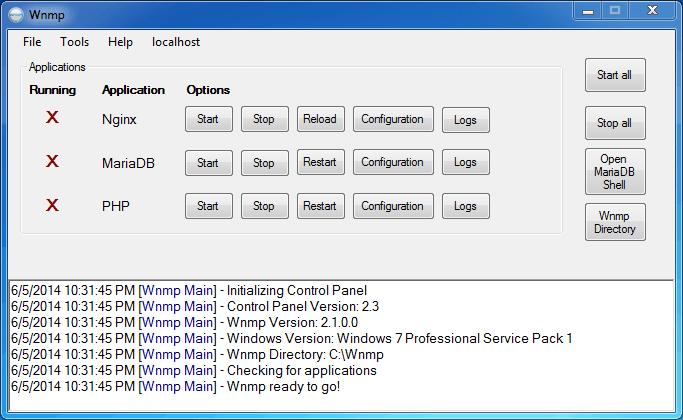 Wnmp-min