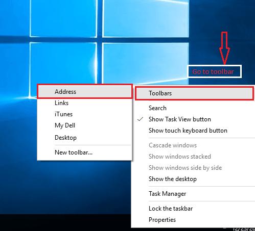 address-toolbar-2-min