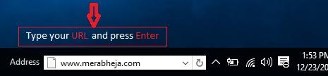 address-toolbar-3