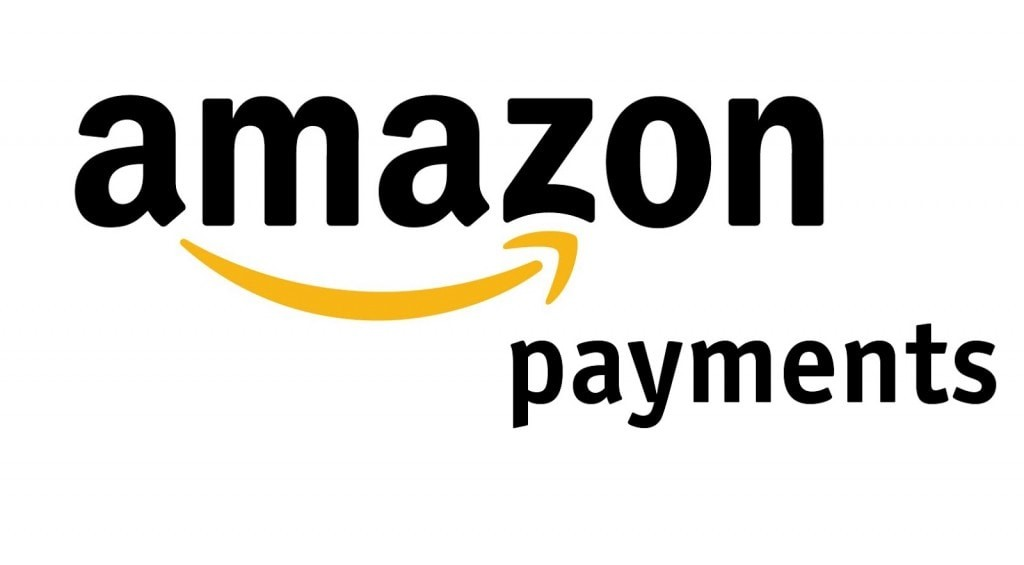 amazon-payments1-min
