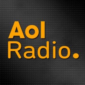aol-radio