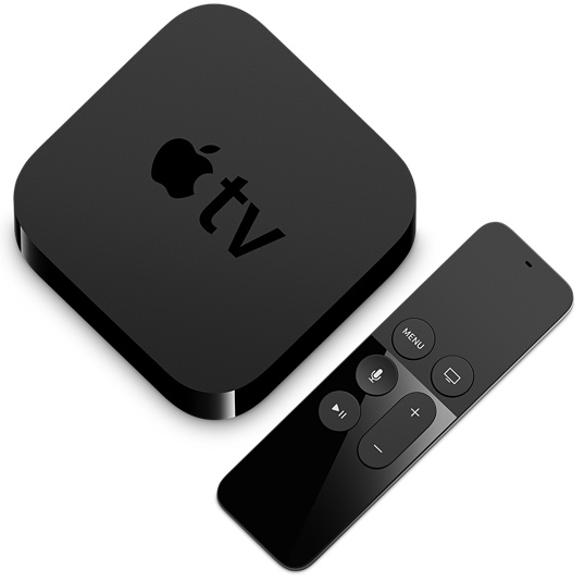 apple-tv-streaming-device