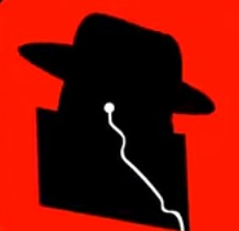 audio-spying-app