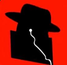 audio-spying-app