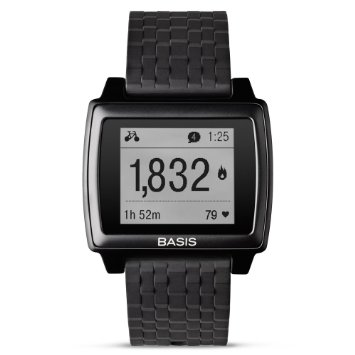 basis-peak-fitness-tracker