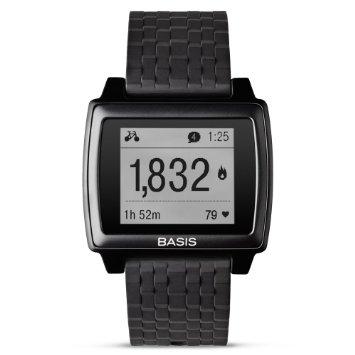 basis-peak-fitness-tracker