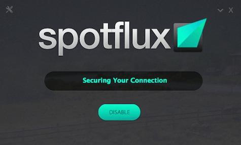 best-vpn-Spotflux-min