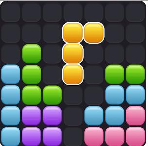 block-puzzle-mania-min