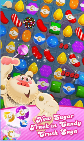 candy-crush-min