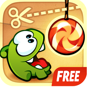 cut-the-rope-puzzle-min