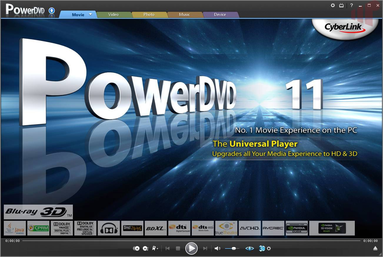 cyberlink-power-dvd-min