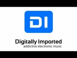 digitally-imported