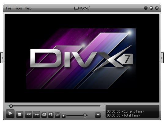 divx-player