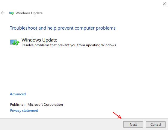 find-fix-problems-update-windows-10-1