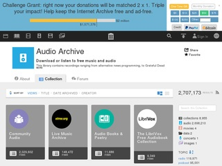 free-internet-archive-mp3-download