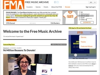 free-music-archive-min