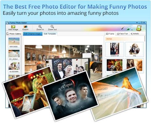 funny-photo-maker-min
