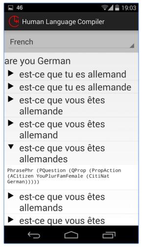 gf-translator-offline-app
